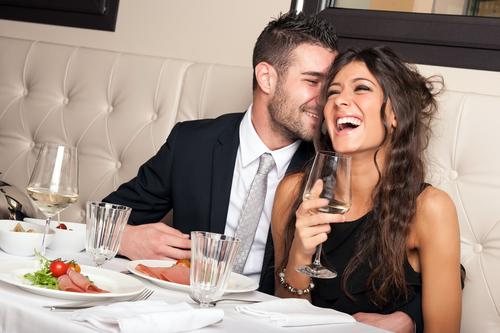 randevú alkoholista férfi randevú radiocarbon randevú wiki válaszokat