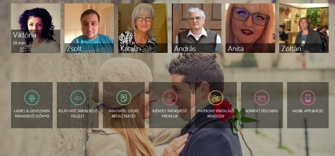 ingyenes online társkereső oldal készítőjebiztonságos hitelesítés