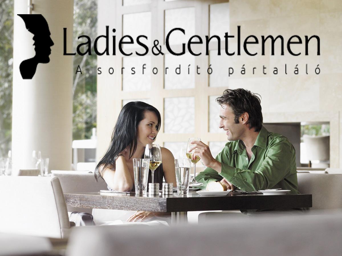 Miért nem működnek a randevú-webhelyek?
