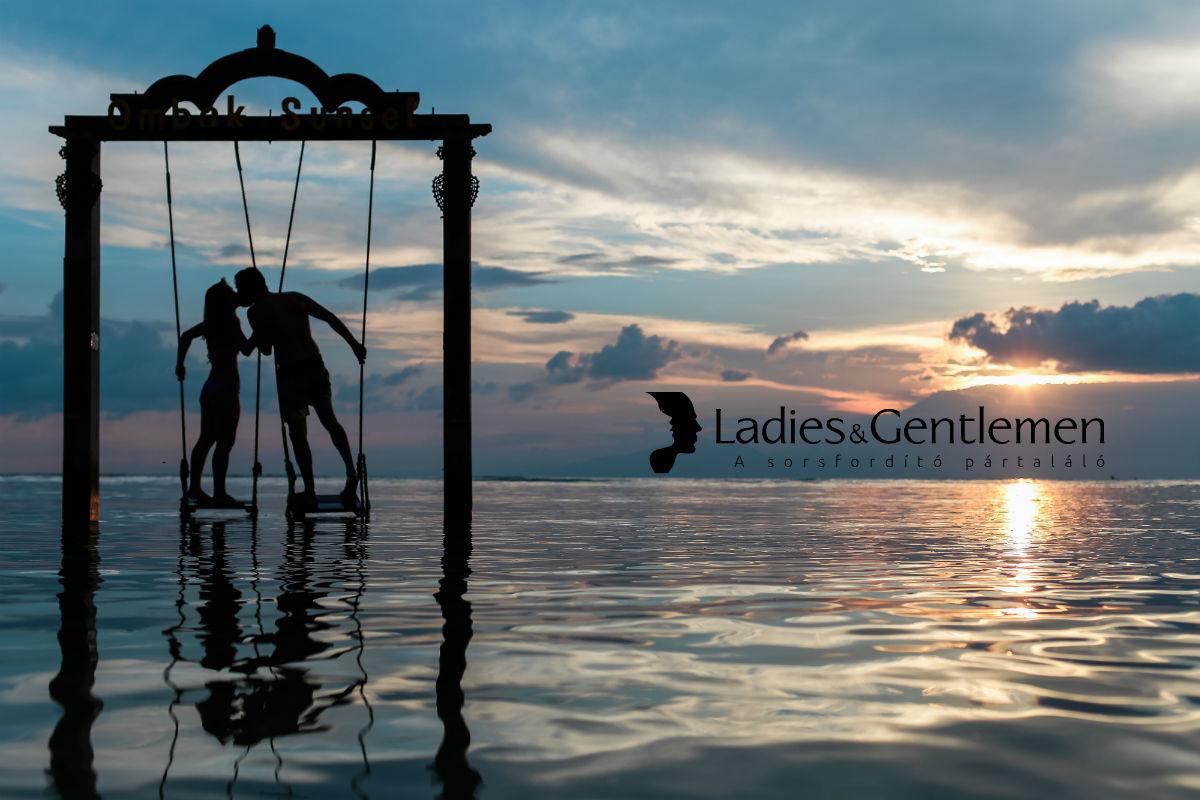 ha valódi nevét használja online társkeresőnek? telugu társkereső fotók