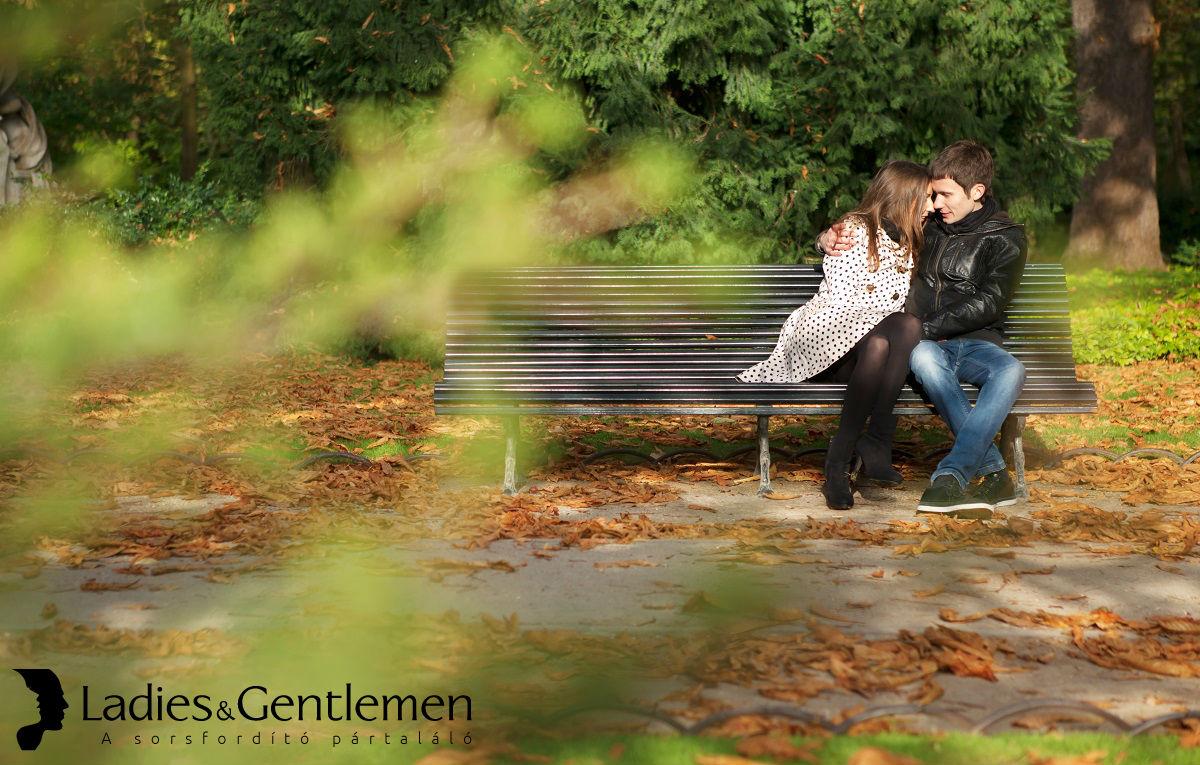 negatív hozzáállás a randevúhoz tíz legjobb ázsiai társkereső weboldal